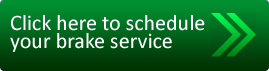 Click here to schedule your brake service