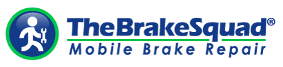 TheBrakeSquad - Mobile Brake Repair Services 1